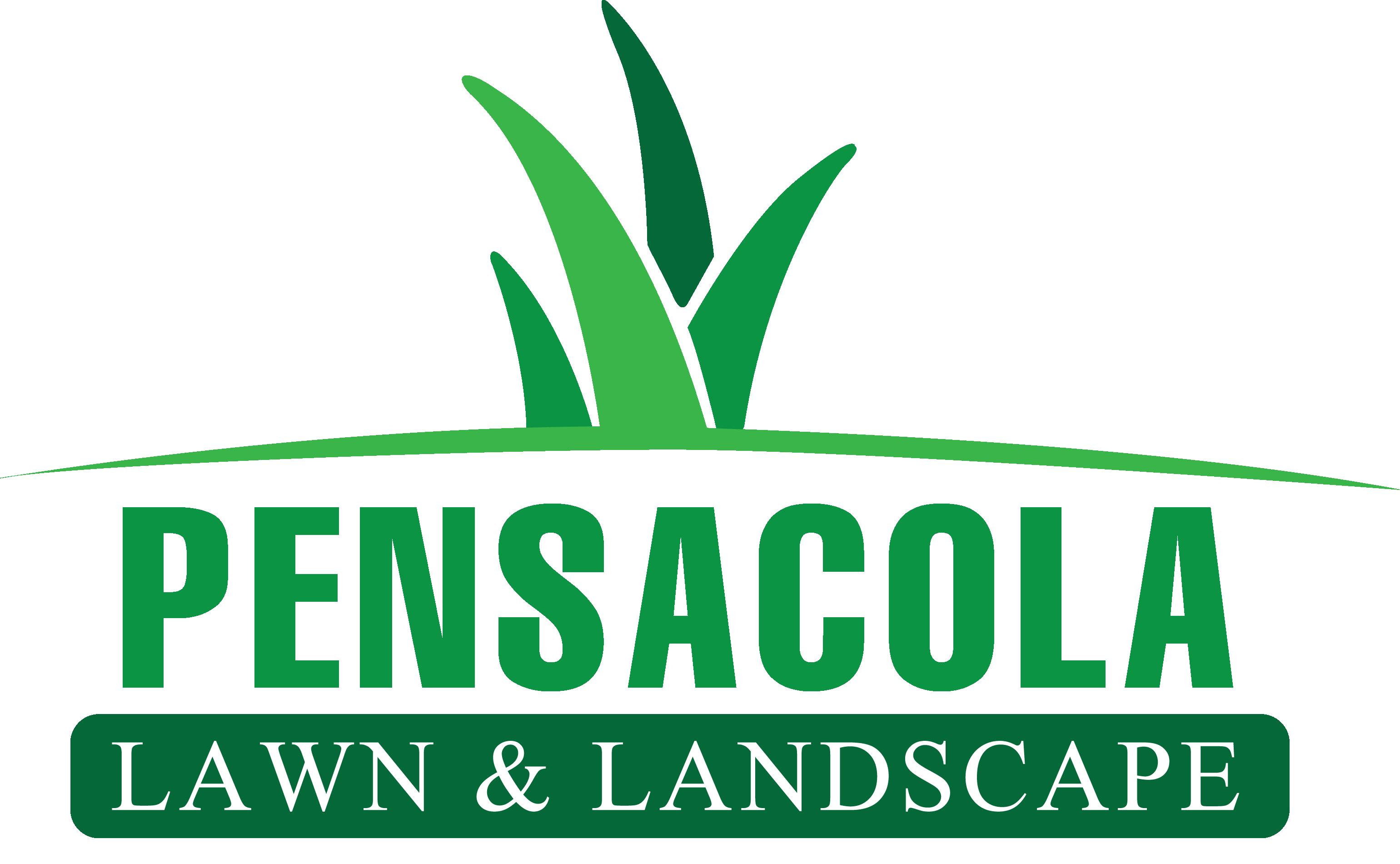 Pensacola Lawn